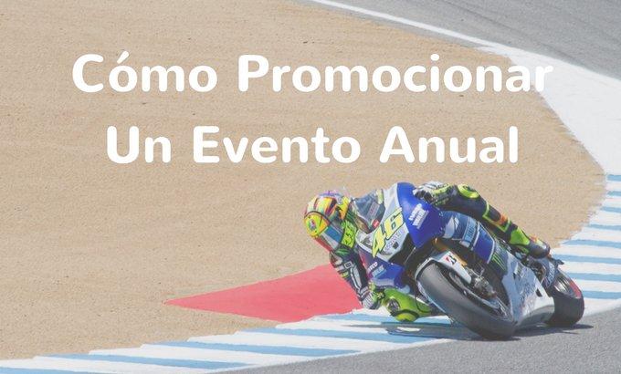 8 consejos para mejorar tu marketing de eventos deportivos - onebox