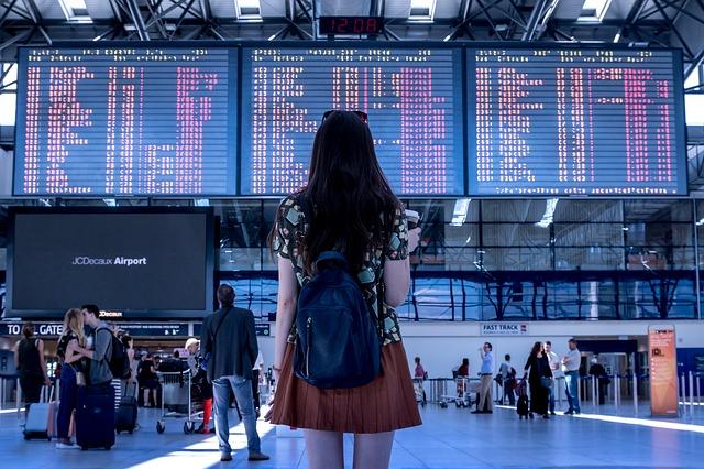 aprovecha el turismo - como impulsar la venta de entradas online - onebox
