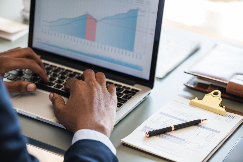 crecimiento de ingresos - como impulsar la venta de entradas online - onebox