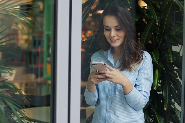 mejora el flujo de reservas - como impulsar la venta de entradas online - onebox