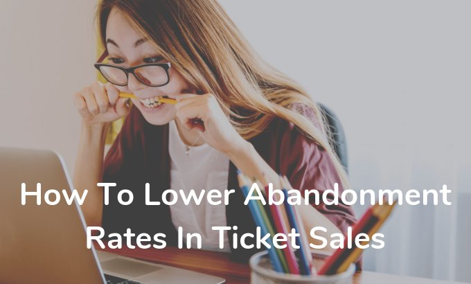 How To Kill Abandon Rates and Increase Online Sales - Onebox