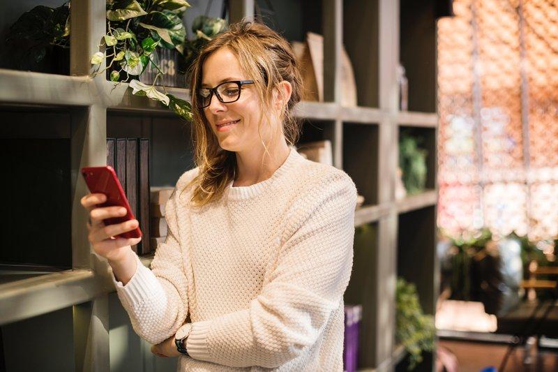 proceso de pago sencillo - Cómo acabar con las tasas de abandono y aumentar la venta de entradas online - Onebox